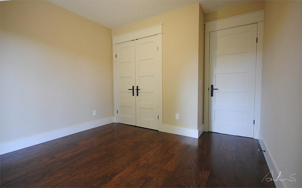 Bedroom 01b
