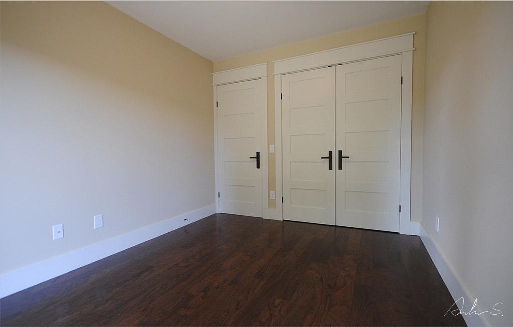 Bedroom 02b