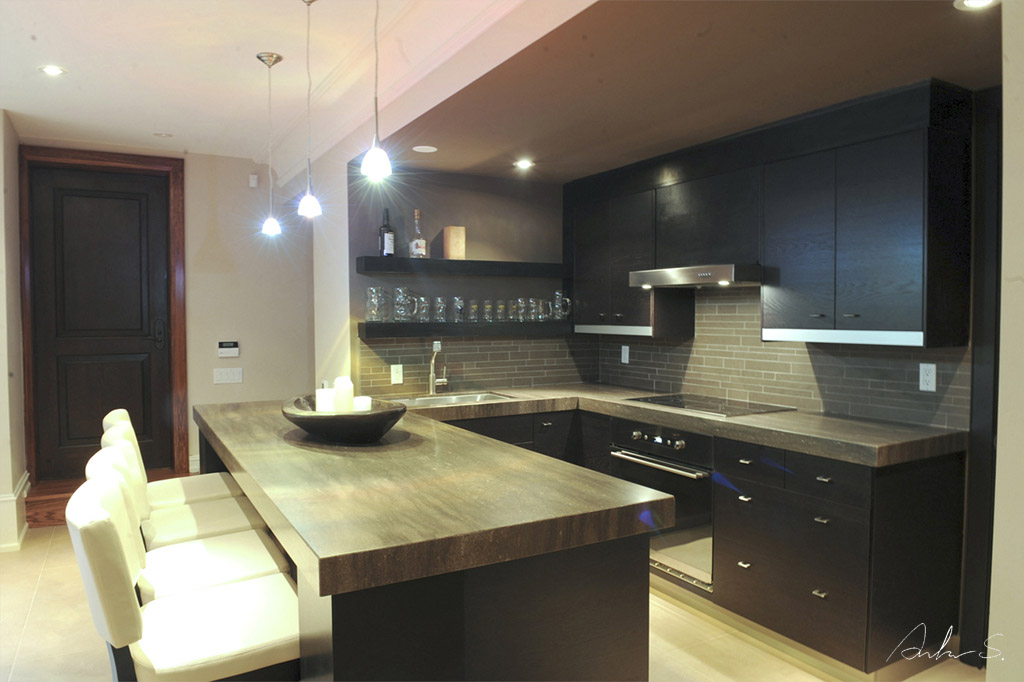bsmt kitchen 01