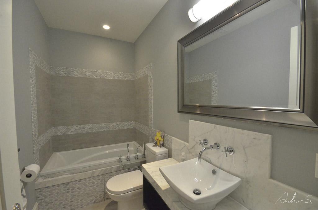 nanies bathroom A