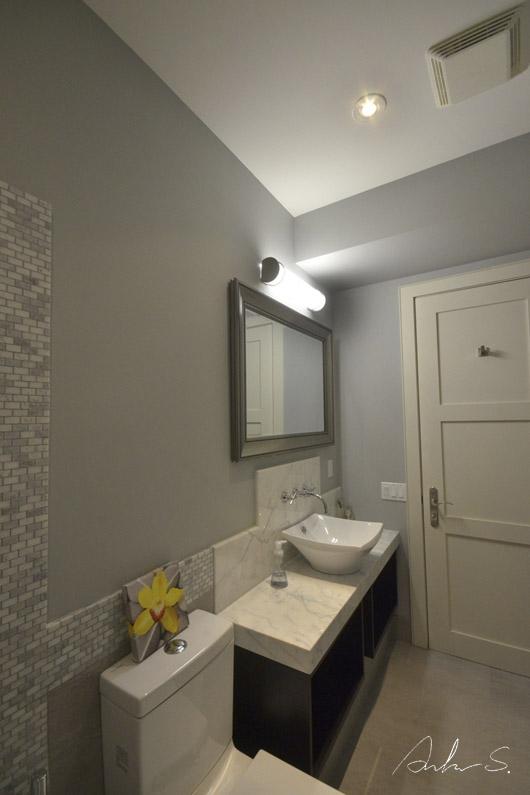 nanies bathroom B
