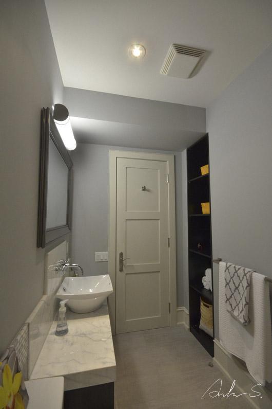 nanies bathroom C